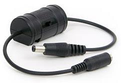 Godlyke Iso-Pump Voltage Converter