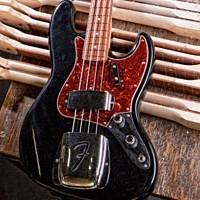 Fender Custom Shop Introduces 2012 Bass Models