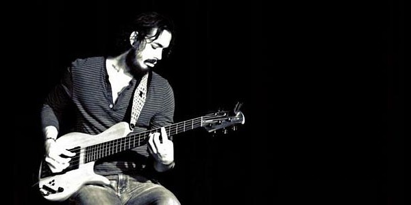 The New Bass Buzz: an Exclusive Interview with Felix Pastorius