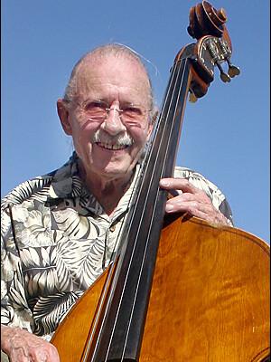 In Memoriam: Joe Byrd