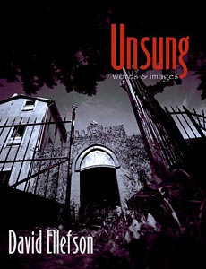 David Ellefson: Unsung