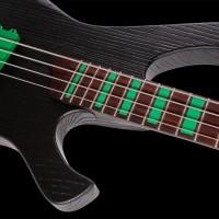 Bass of the Week: Esh Stinger I