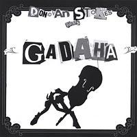 Donovan Stokes: Gadaha