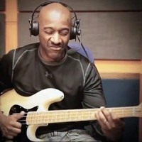Billie Jean's All Stars, Featuring Marcus Miller
