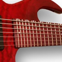 Getting to Know Your Bass: How Many Strings Does It Take to Screw In A Lightbulb?
