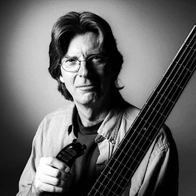 Phil Lesh Done With Recording, Continues Touring With Furthur