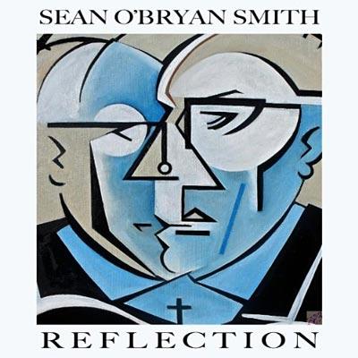 "Sean O'Bryan Smith Gets Spiritual With ""Reflection"""