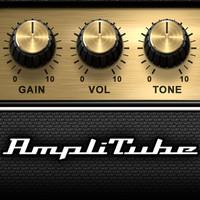 Amplitube 2.5