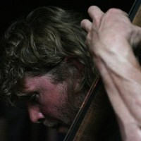 Single Position Left Hand Dexterity Drills for Bassists
