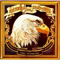 Gary McFarland: America the Beautiful