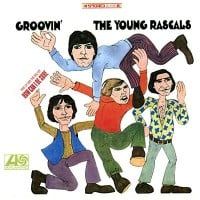 Young Rascals: Groovin'