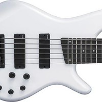 Ibanez Now Offering SR256 6-String Bass