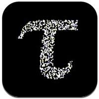 Tachyon: A Look at the Visual Music Creation App for iOS