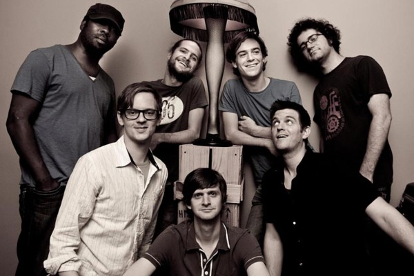 Snarky Puppy Announces Tour, Releases New Music Video
