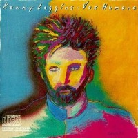 Kenny Loggins: Vox Humana