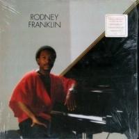 Rodney Franklin: Rodney Franklin