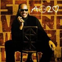 Stevie Wonder's: A Time 2 Love