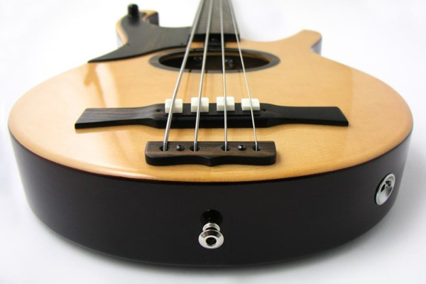 Top 10: The Best of No Treble – The Month's Top Bass Lessons, Interviews and Features
