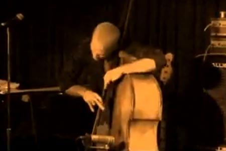 Avishai Cohen Trio: Remembering
