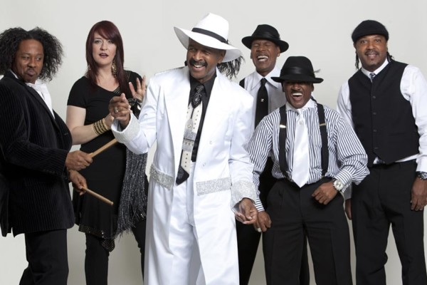 Weekly Top 10: The Top Bass How To's, Popular Bass Videos, New Gear and the Larry Graham Interview