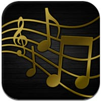 iHarmony: A Look at the Music Theory App for iOS