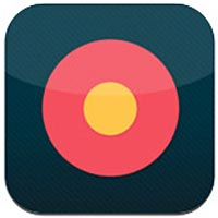 Beatronome: A Look at the Metronome App for iOS