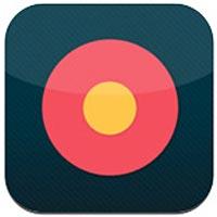 Beatronome app icon