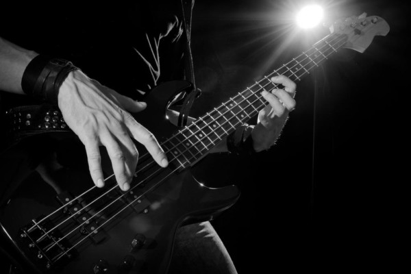 Bass Lesson Round Up: The Top 10 Lessons, Columns and How To's in October