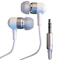 PocketLabworks Introduces NeoBuds Noise-Isolating Earbud Headphones
