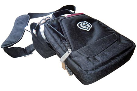 Protection Racket Introduces iPad/Tablet Case