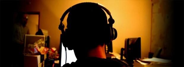 Listening Back