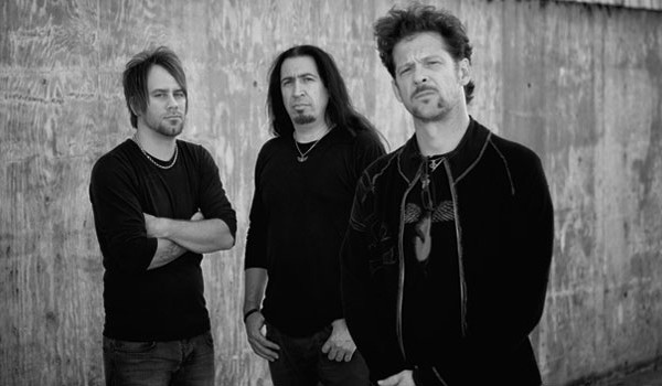 Jason Newsted Issues Update on New Band, New Music