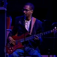 """Victor Bailey, Lenny White & Larry Coryell: """"Low Blow"""" Live (2006)"""