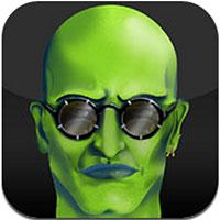DrumGenius: A Look at the Drum Loop App for iOS