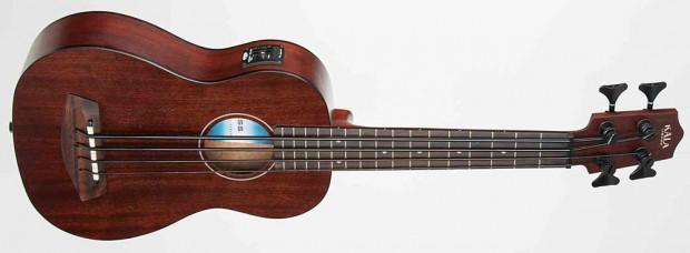 Kala Rumbler U-Bass
