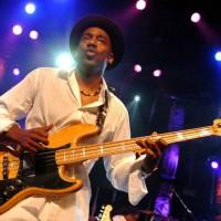 Marcus Miller Kicking Off New Radio Show