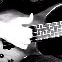 Top 10: The Most Watched Bass Videos (January 2013)