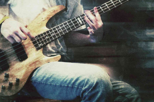 Versatility: A Guide for Bassists