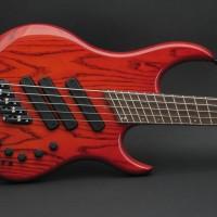 Bass of the Week: Dingwall Z3