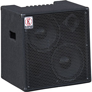 Eden Electronics EC210 Combo Amp