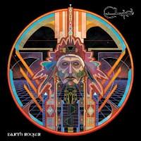 Clutch: Earth Rocker