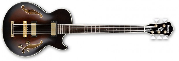Ibanez Artcore AGB205 Bass
