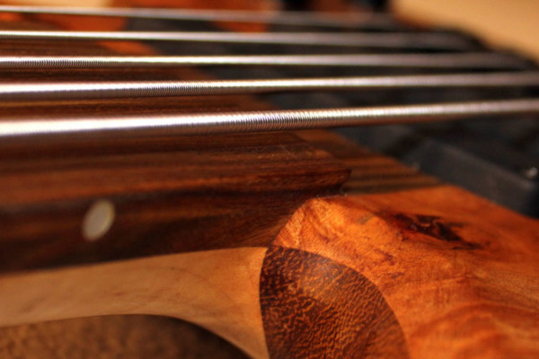 Boutique Basses: Are They Worth It?