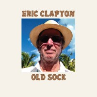 """Eric Clapton Releases """"Old Sock"""", Featuring Willie Weeks and Paul McCartney"""