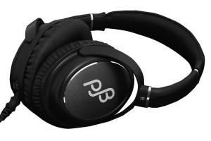 Phil Jones Bass H-850 Headphones