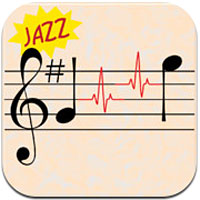 Jazz ScaleHelper: A Look at the Scale Analysis and Study App for iOS and Android