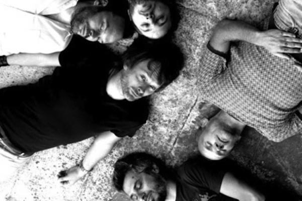 Atoms For Peace Announces 2013 Tour Dates