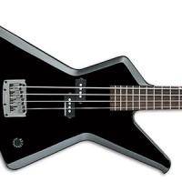 Ibanez Introduces Mike D'Antonio MDB3 Signature Bass