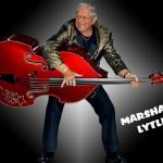 Marshall Lytle