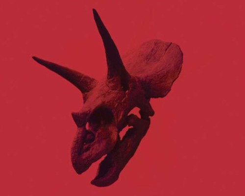 """Alice In Chains Releases """"The Devil Put Dinosaurs Here"""""""
